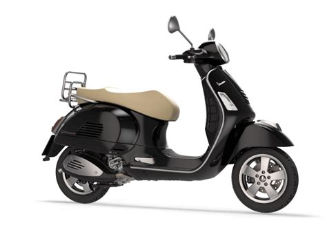 2013 vespa lxv 150 ie wiring diagrams wiring diagrams