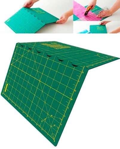 Cutting Mats Net by Cutting Mats Notions Grandmother S Garden