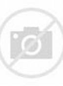 karikatur muslim pasangan romantis