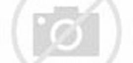 Hot Scene of Bollywood Movie Kill Dil Actor Ranveer Singh in Goggles ...