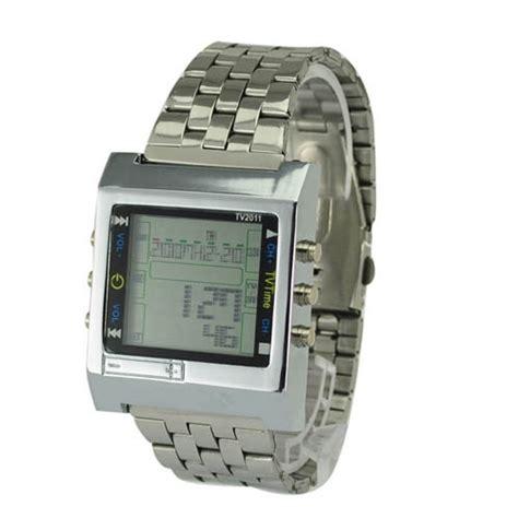 Tvg Remote 2020 Rantai Original jam tangan multifungsi tvg remote rantai original bisa untuk tv dvd
