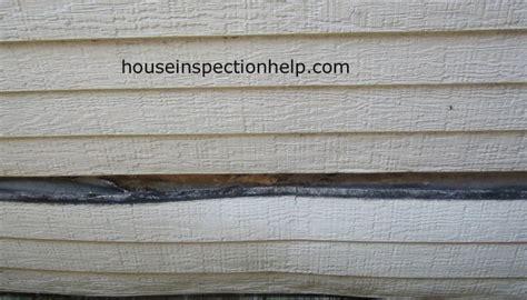 masonite house siding missing piece of masonite siding