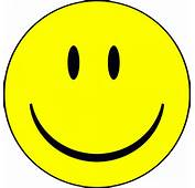 Crazy Smiley Smile Day Site