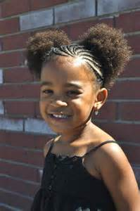 Girls hairstyles photos pictures images little black girl hairstyles