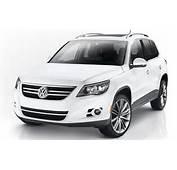 2009 Volkswagen Tiguan  Review CarGurus