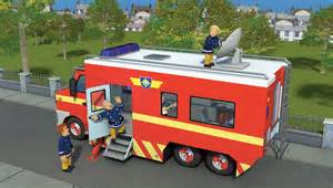Fireman Sam Heroes Of The Storm Full Movie » Home Design 2017