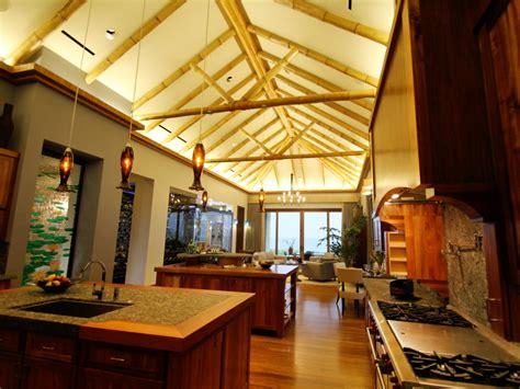 million dollar more extraordinary million dollar rooms million dollar rooms hgtv