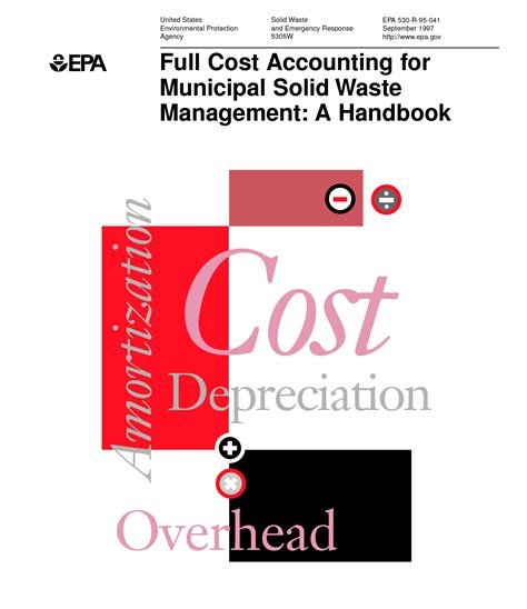 Cost And Management Accounting Project For Mba by Valley Lake Sunapee Regional Planning Commission