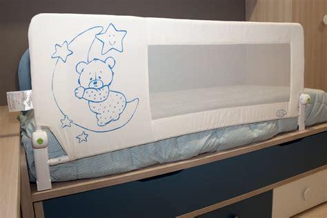 camas para bebes cama para beb de pino macizo loan la