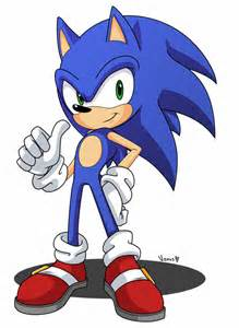 Download image sonic hedgehog fan art pc android iphone and ipad
