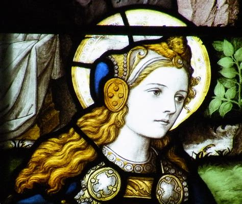 mary magdalene and the miracle of the red egg curthree