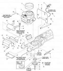 iplimage.php?ir=YTozOntzOjY6ImxpbmVJZCI7czoxMDoic2ltcGxpY2l0eSI7czo5OiJpbWFnZVBhdGgiO3M6Mjg6ImFXMWhaMlZ6WERBM1hEWTNYRGs0TmpjM013PT0iO3M6Nzoib3B0aW9ucyI7YToxOntzOjU6IndpZHRoIjtpOjEwMDA7fX0 simplicity lawn mower parts diagram on briggs and stratton engine wiring