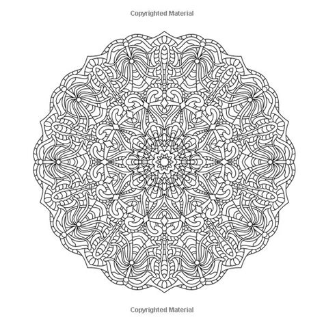 mandala coloring book dubai 596 best images about coloring pages on dovers