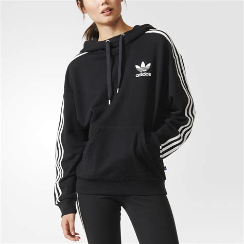 Mens Suit Jacket Runningtraining Blackwhite 100 Original adidas 3 stripes hoodie black adidas us