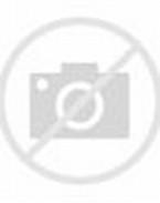Imgsrc Little Diaper Girl Blablubberblubb