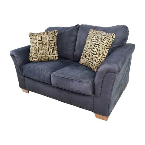 furniture janley sofa 87 furniture furniture janley