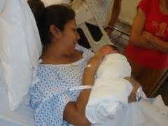 c section recovery stories advice for pregnant moms pregnancy resources for moms by