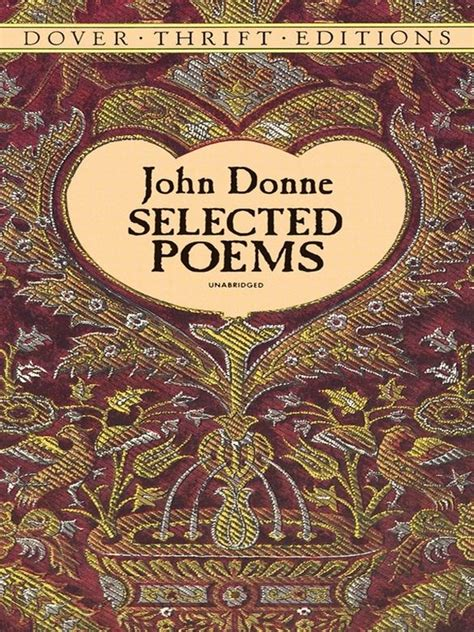 to his mistress going to bed 17 best images about john donne on pinterest the john