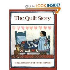 story quilt book report 1000 images about 4th grade reading on book