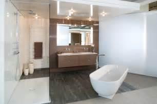 reuter sanitär tolle badezimmer ideen