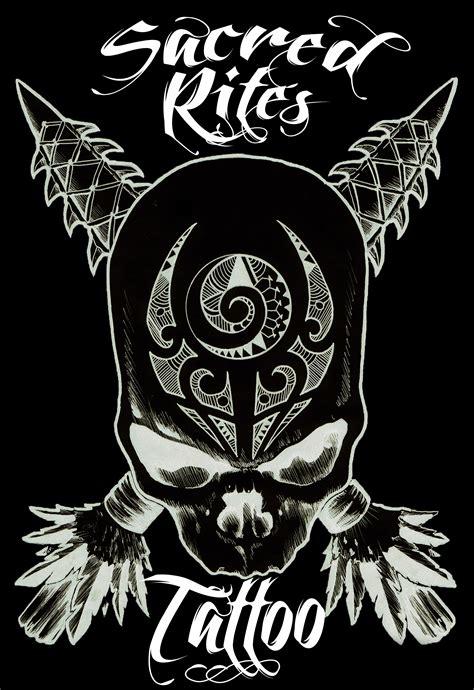 permanent tattoo logo bradenton tattoo shop artist wanted sacred rites tattoo