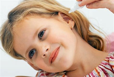 ear infection treatment the counter see pictures of ear infection causes symptoms and treatment