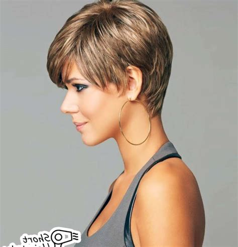 hair cuts for over weight women over 40 hairstyles for fat women over 40 hairstylegalleries com
