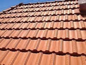 Terracotta Tile Roof Terracotta Tiles Roof Restoration Service In Melbourne Call Us 03 8820 5105