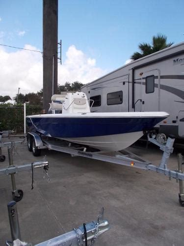 nautic star boats for sale in texas nautic boats for sale in rockport texas