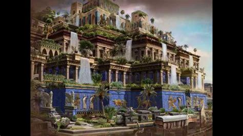 la da ls babilonia historia de una ciudad imperial