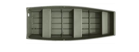 lowe 1236 jon boat specs 1000 ideas about jon boat on pinterest aluminum boat