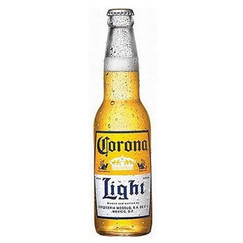 corona light vs corona light family companies