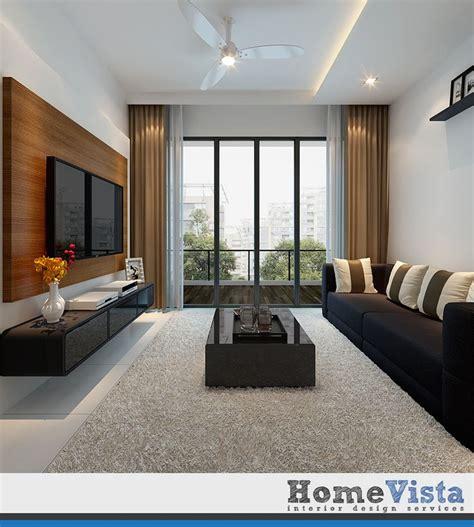 3 room archives interior design singapore living room interior design singapore peenmedia com