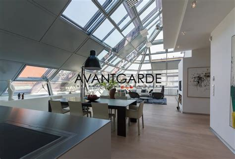 vienna appartments vienna real estate and homes for sale christie s