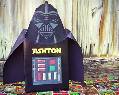 wars gift wrap darth vader may the 4th be with you wars gift wrap