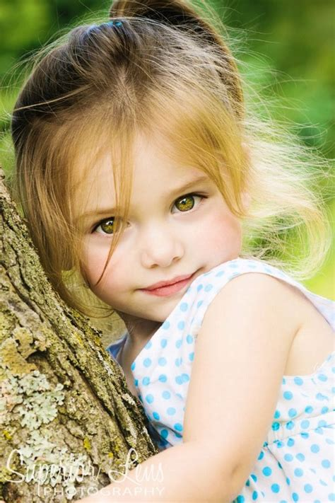 little young child children girl toddler images photos girl child kid cute gorgeous eyes adorable nuttet