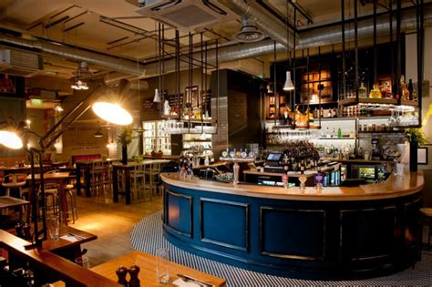 top bar restaurants in london the tokenhouse restaurant bar by harrison london 187 retail