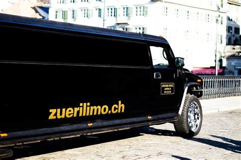 limousine business geburstag business limo mieten