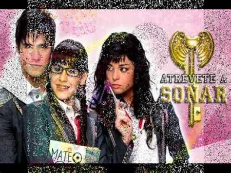 capitulos de novelas mexicanas las mejores telenovelas juveniles youtube