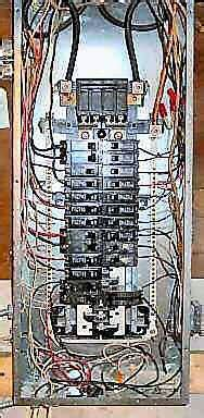 when was aluminum wiring used in houses when was aluminum wiring used in houses 28 images aluminum wiring in homes now