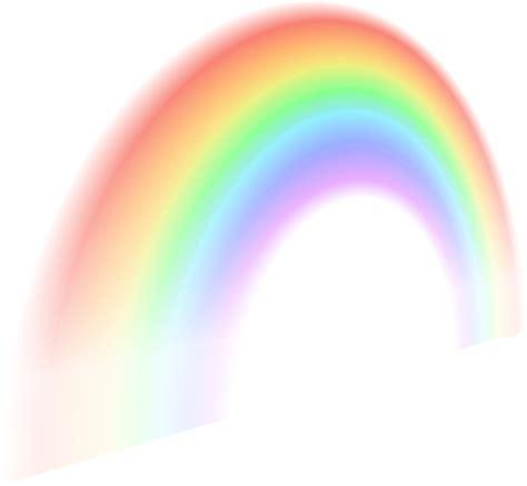 best image rainbow png image clipart best