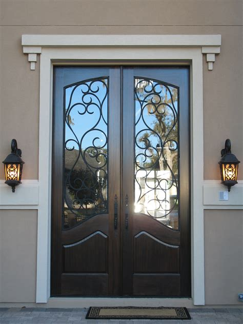 unique front doors attractive unique front door paint colors unique