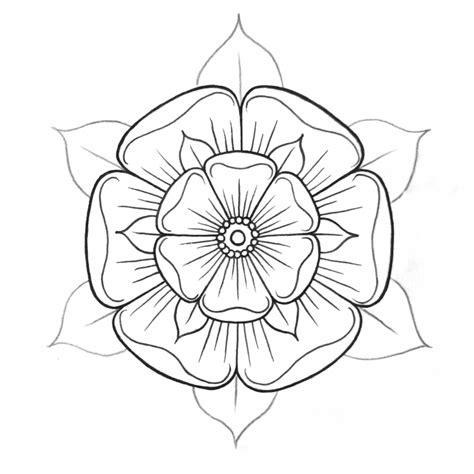 black rose public house 1000 ideas about tudor rose tattoos on pinterest rose