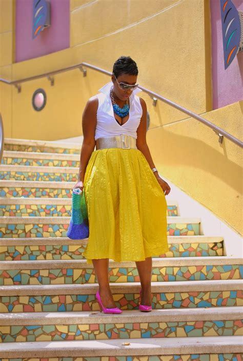 Feliz Dress Belt fashionably fabulous joyeux anniversaire feliz cumplea 241 os