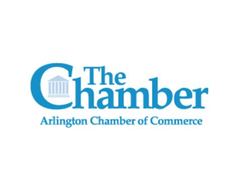 Door County Chamber Of Commerce by Arlington Chamber June 2017 Business After Business