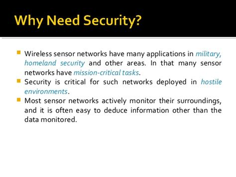 network security research papers pdf research papers on wireless network security pdf writing