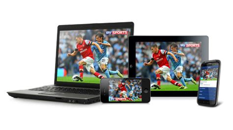 sky go mobile devices sky help sky go supported devices