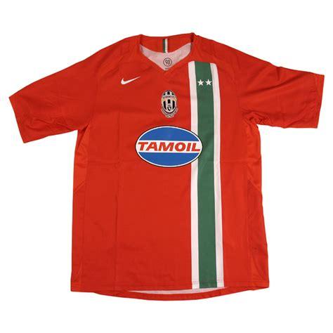Jersey Juventus Away nike youth juventus soccer jersey away 2006 soccerevolution