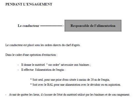 Modèles Lettre De Motivations Pour Les Jsp Sapeur Pompier Cours Jsp 1