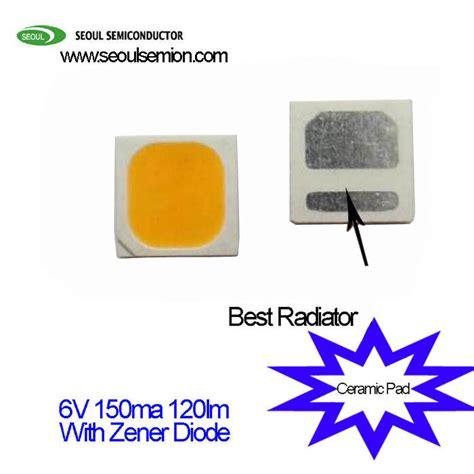 led protection zener diode buy wholesale 1w led diode from china 1w led diode wholesalers aliexpress